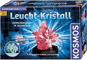 Leucht-Kristall