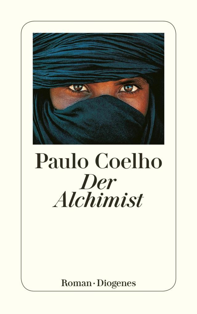 Der Alchimist als eBook epub