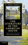 The Cambridge Companion to the Literature of the American South
