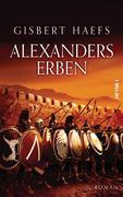 Alexanders Erben