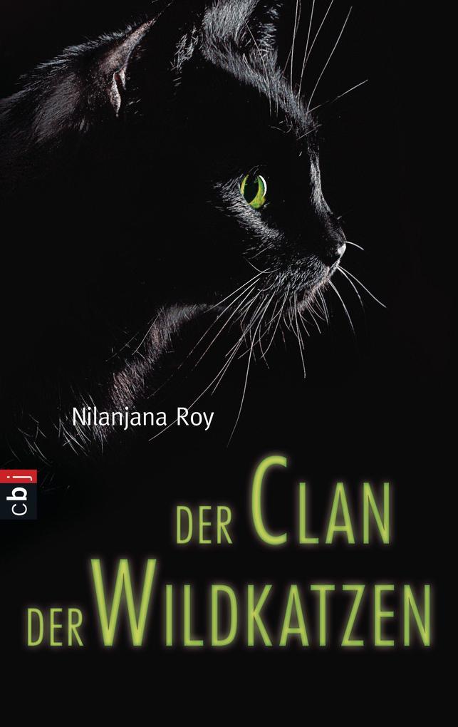 Der Clan der Wildkatzen als eBook Download von ...