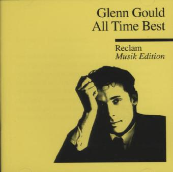 All Time Best - Reclam Musik Edition 25