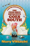 Feng Shui Detective Goes South
