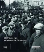 Edith Tudor Hart