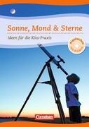Projektarbeit mit Kindern: Sonne, Mond & Sterne