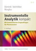 Instrumentelle Analytik kompakt