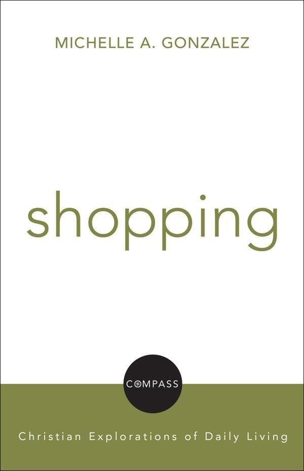 Shopping als eBook Download von Michelle Gonazl...