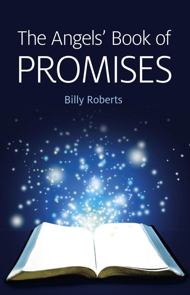 The Angels´ Book of Promises als eBook Download...