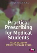 Practical Prescribing for Medical Students