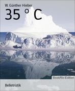 35 ° C