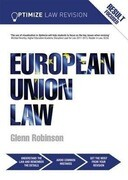 Optimize European Union Law
