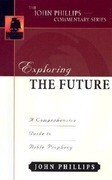 Exploring the Future: A Comprehensive Guide to Bible Prophecy