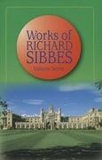 Works of Richard Sibbes