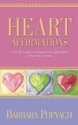 Heart Affirmations