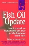 Fish Oil Update