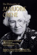 The Philosophy of Marjorie Grene