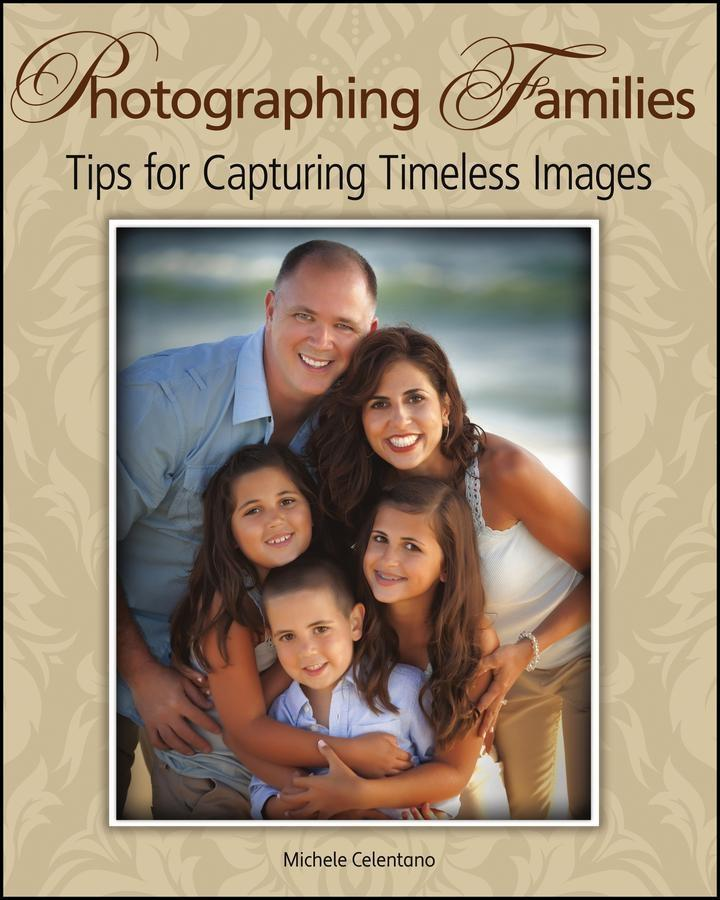 Photographing Families als eBook Download von M...