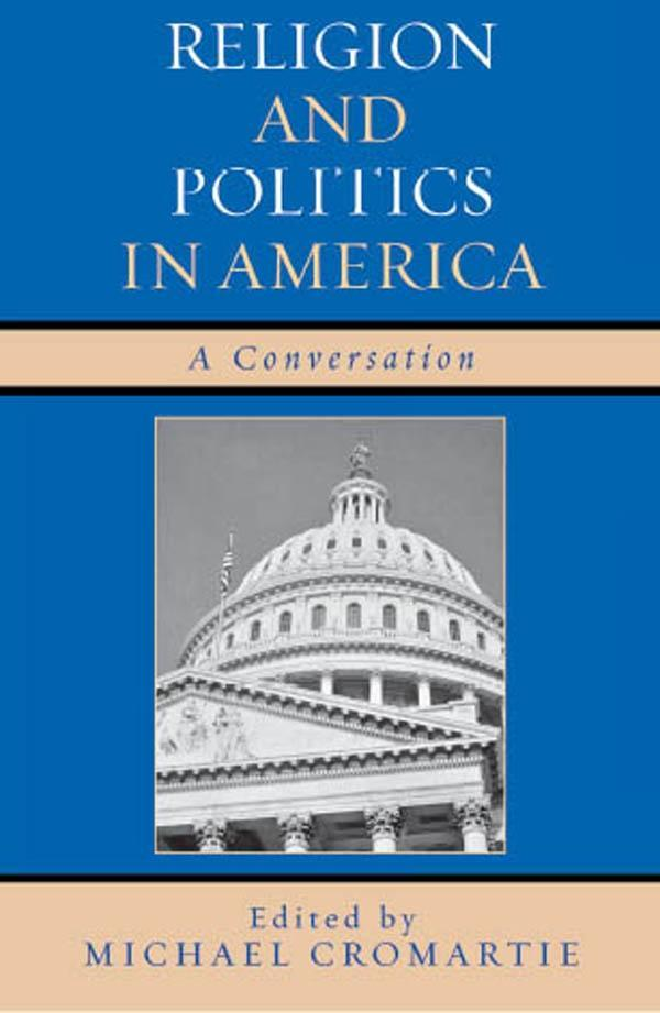 Religion and Politics in America als eBook Down...