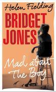 Bridget Jones 03. Mad About the Boy