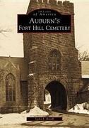 Auburn's Fort Hill Cemetery