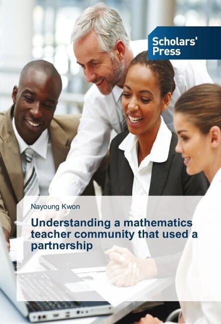 Understanding a mathematics teacher community t...