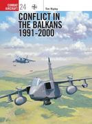 Conflict in the Balkans