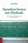 Sprachen lernen mit Methode