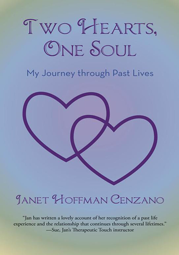 Two Hearts, One Soul als eBook Download von Jan...
