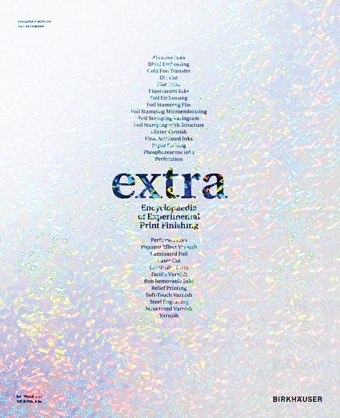 extra als eBook pdf