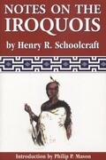 Notes on the Iroquois