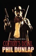 Cotton's Devil