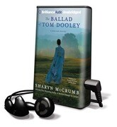The Ballad of Tom Dooley [With Earbuds]