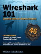Wireshark 101: Essential Skills for Network Analysis