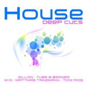 House: Deep Cuts