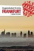Hugendubel Krimis Frankfurt