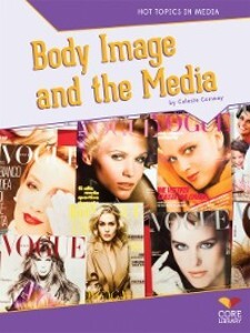 Body Image and the Media als eBook Download von...