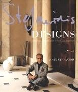 Stefanidis Designs: Creating Atmosphere, Effect and Comfort