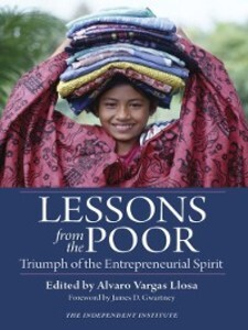 Lessons from the Poor als eBook Download von
