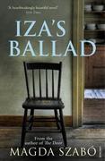 Iza's Ballad