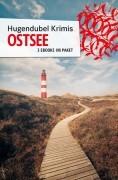 Hugendubel Krimis Ostsee