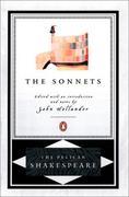 Sonnets, the Pel