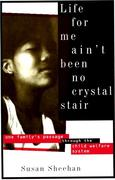 Life for Me Ain't Been No Crystal Stair: One Family's Passage Through the Child Welfare System