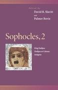 Sophocles, 2