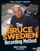 The Bruce Swedien Recording Method