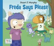 Freda Says Please