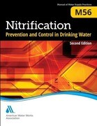 M56 Nitrification Prevention and Control in Drinking Water, Second Edition