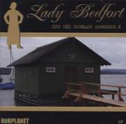 Lady Bedfort 62. Die dunklen Gewässer Teil 2