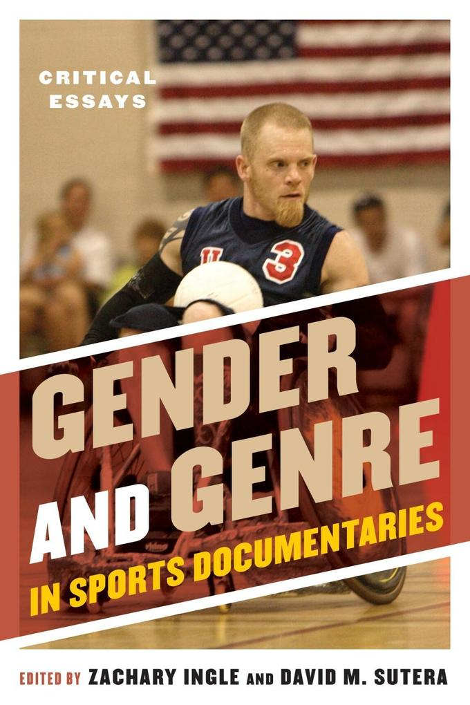 Gender and Genre in Sports Documentaries als eB...