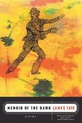 Memoir of the Hawk: Poems