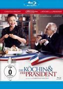 Die Köchin & der Präsident